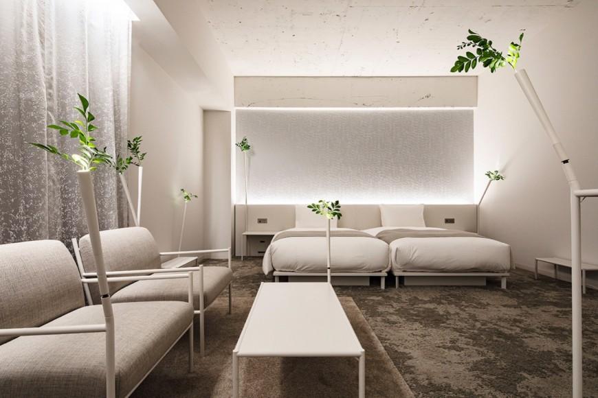 6_SHIROIYA-Hotel_Sou-Fujimoto-Architects_Inspirationist