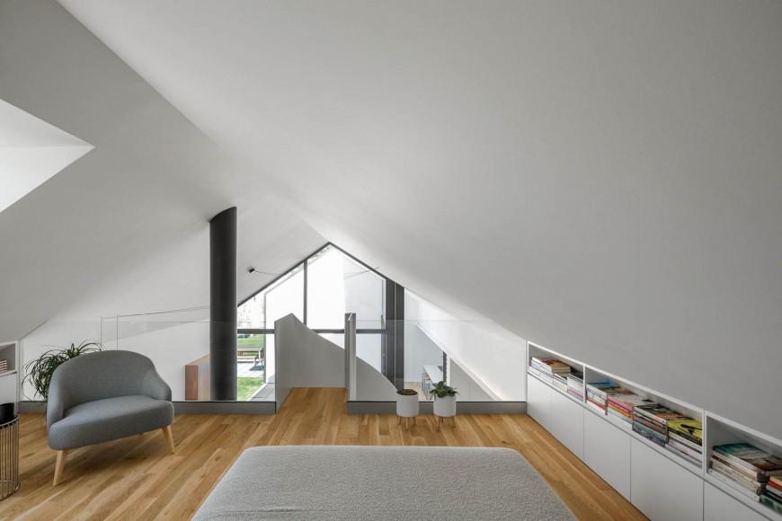 6_Santo-Tirso-House_Hous3_Inspirationist