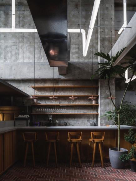 7_SHIROIYA-Hotel_Sou-Fujimoto-Architects_Inspirationist