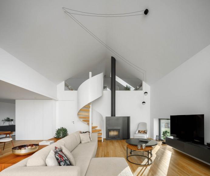 7_Santo-Tirso-House_Hous3_Inspirationist