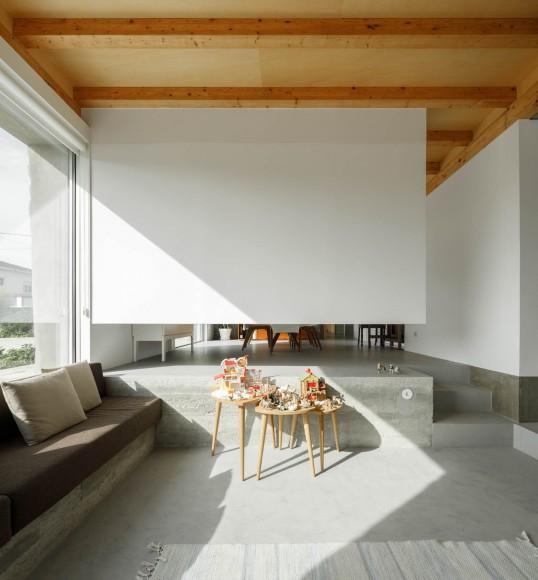 9_Casa-Rio_Paulo-Merlini-Architects_Inspirationist
