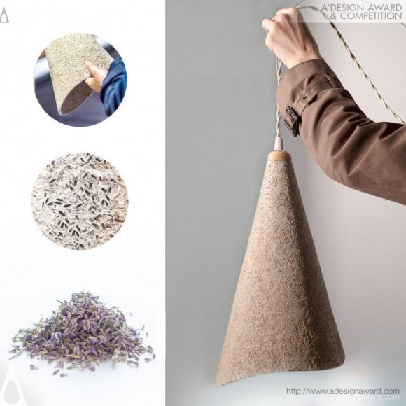 Fragrance-Lamp-Lighting-Object-by-Georgiana-Ghit