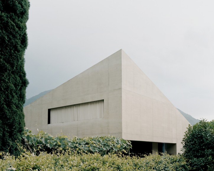 1_Pyramid-House_DF_DC_Inspirationist