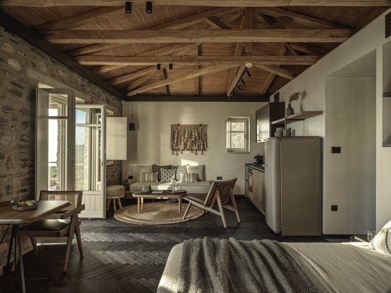 3_Peliva-Nature-Suites_G2lab_Inspirationist