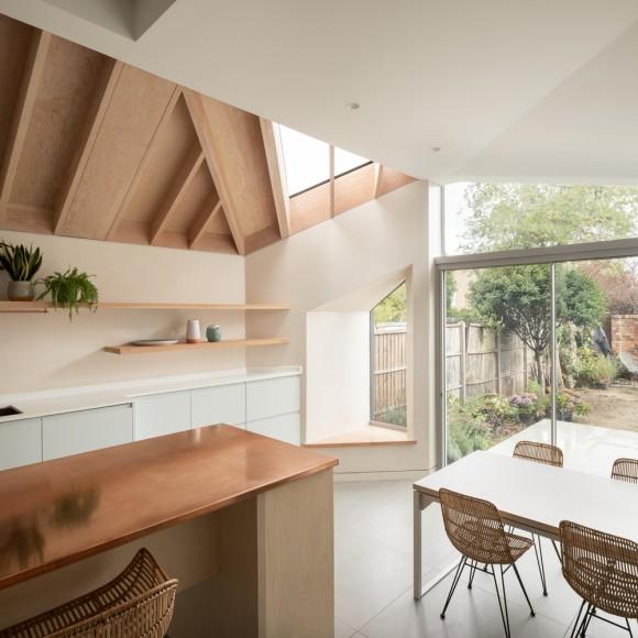 3_Quarter-Glass-House_Proctor-Shaw_Inspirationist