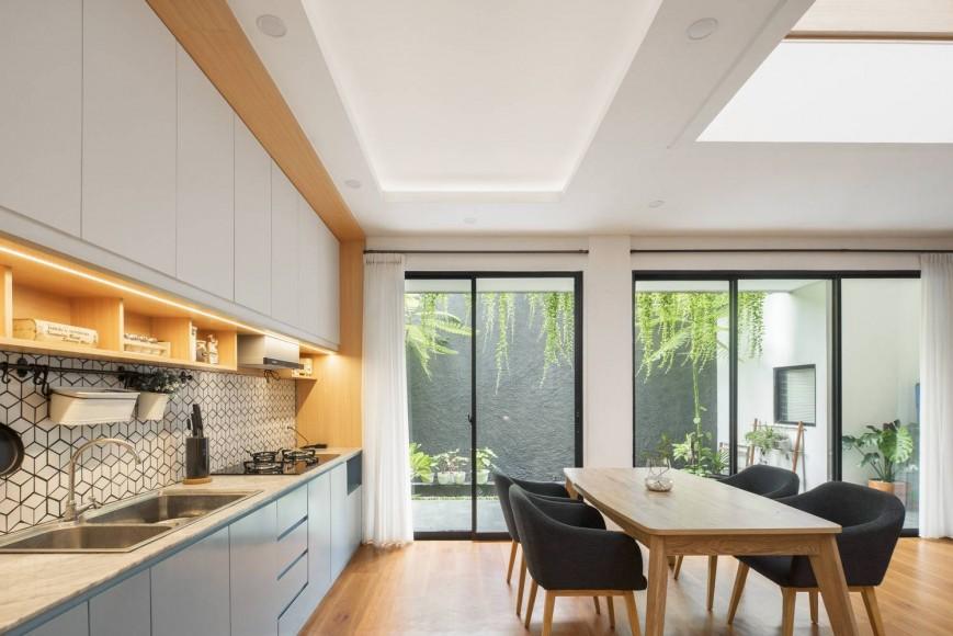 4_Elora-House_Atelier-Bertiga_Inspirationist
