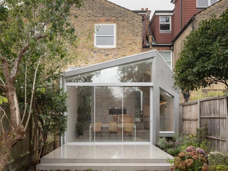 5_Quarter-Glass-House_Proctor-Shaw_Inspirationist