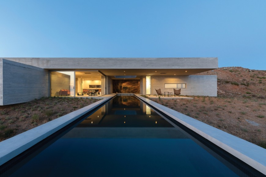 5_The-Lap-Pool-House_Aristides-Dallas-Architects_Inspirationist