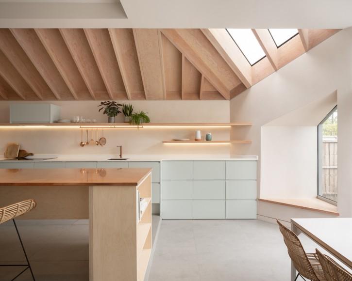 6_Quarter-Glass-House_Proctor-Shaw_Inspirationist