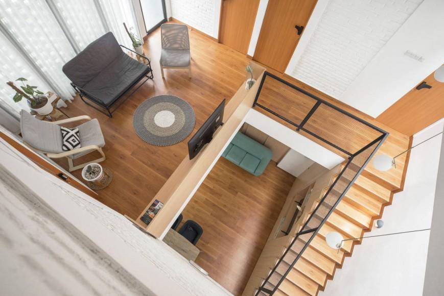 7_Elora-House_Atelier-Bertiga_Inspirationist
