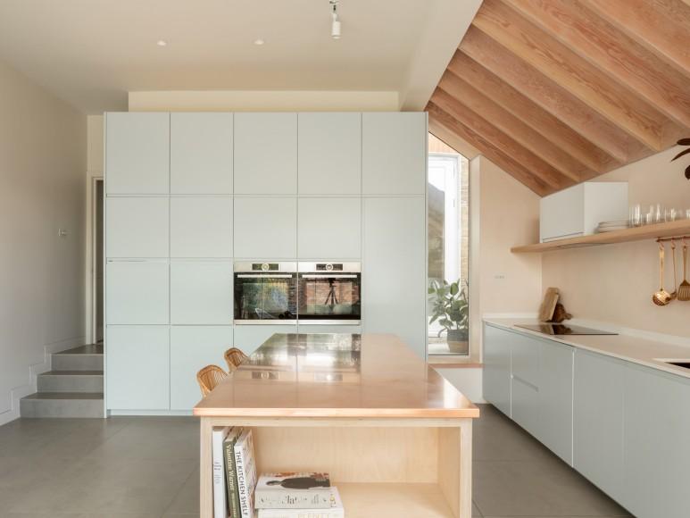 7_Quarter-Glass-House_Proctor-Shaw_Inspirationist