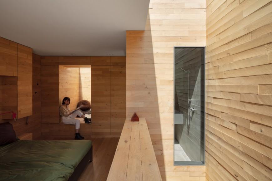 7_Steel-Craft-House_Zecc-Architecten_Inspirationist