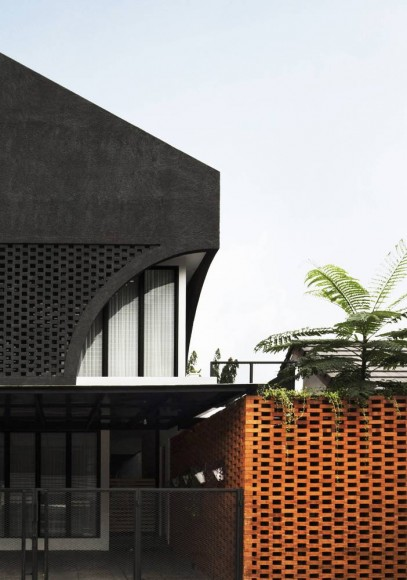 8_Elora-House_Atelier-Bertiga_Inspirationist