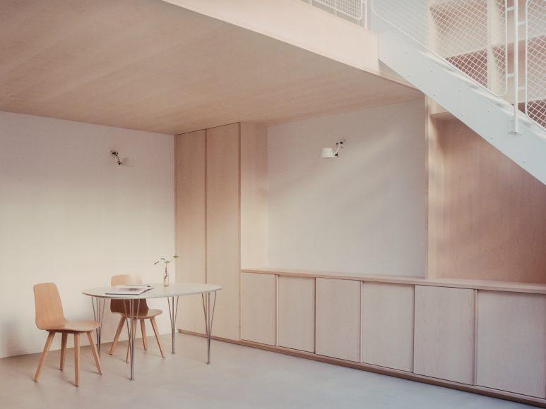 10_Atelier-NEA_Avenue-Jean-Moulin_Inspirationist