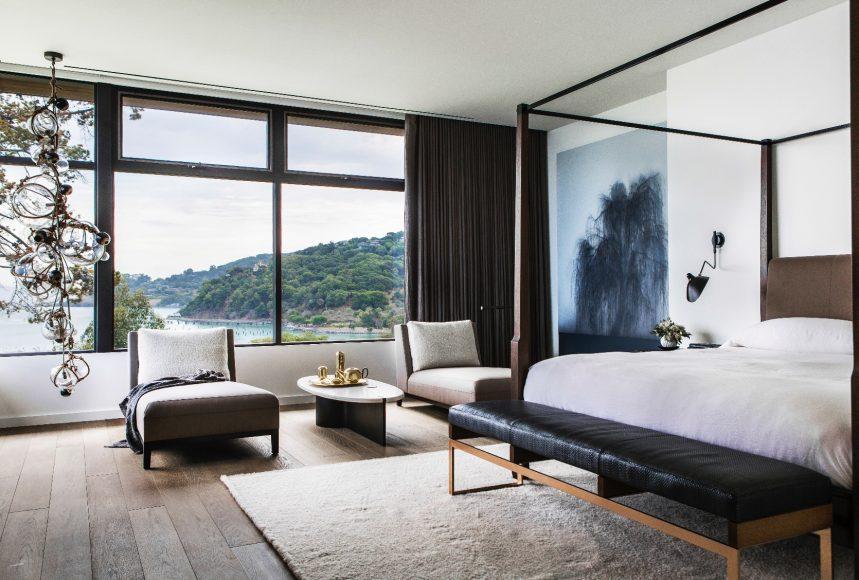 10_Tiburon-Bay-Residence_Walker-Warner-Architects_Inspirationist