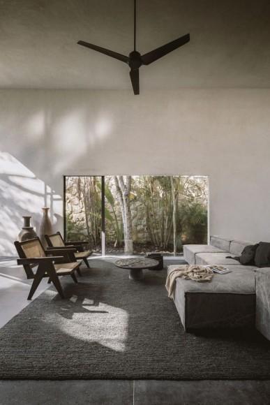 11_Aviv-House_CO-LAB-Design-Office_Inspirationist