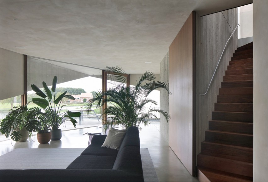 13_House-N-DP_GRAUX-BAEYENS-Architecten_Inspirationist