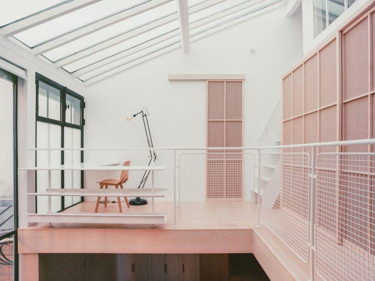 14_Atelier-NEA_Avenue-Jean-Moulin_Inspirationist