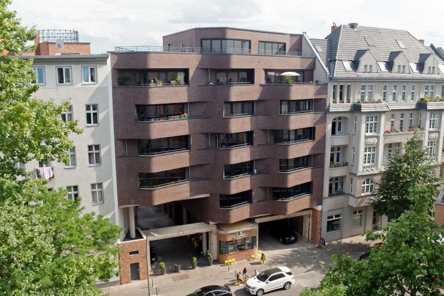 14_Bricks-Berlin-Schoeneberg_GRAFT_Inspirationist