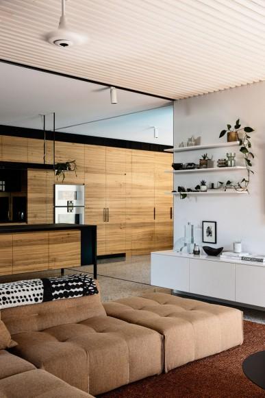 14_Garden-House_Austin-Maynard-Architects_Inspirationist