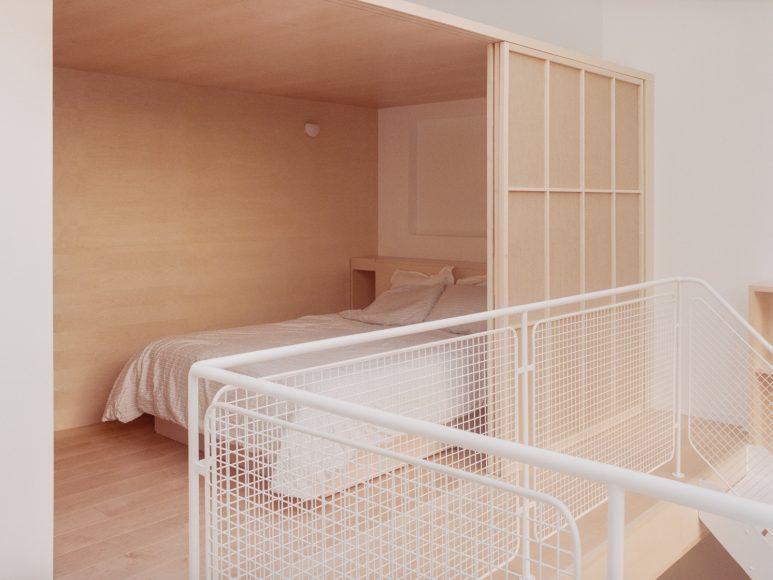 16_Atelier-NEA_Avenue-Jean-Moulin_Inspirationist