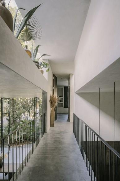 16_Aviv-House_CO-LAB-Design-Office_Inspirationist