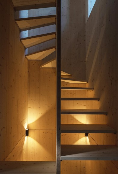 16_NEW-HOW-architects_Weekend-House-Nove-Hamry_Inspirationist