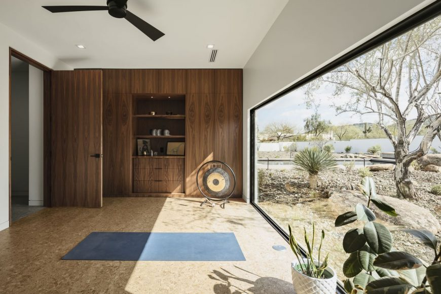 16_O-asis-House_The-Ranch-Mine_Inspirationist