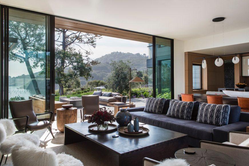 16_Tiburon-Bay-Residence_Walker-Warner-Architects_Inspirationist