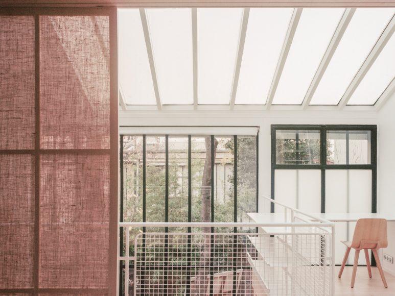 17_Atelier-NEA_Avenue-Jean-Moulin_Inspirationist