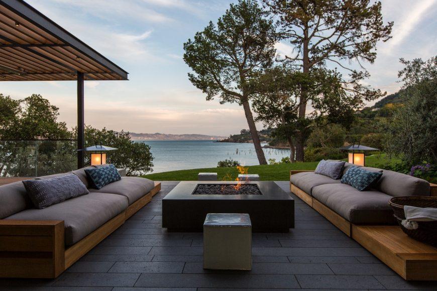 17_Tiburon-Bay-Residence_Walker-Warner-Architects_Inspirationist