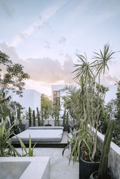 18_Aviv-House_CO-LAB-Design-Office_Inspirationist