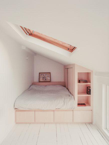 19_Atelier-NEA_Avenue-Jean-Moulin_Inspirationist