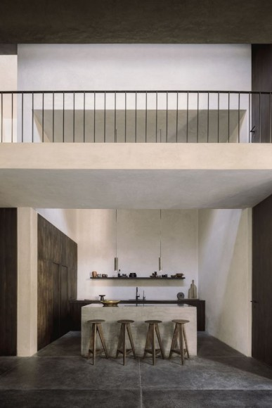 19_Aviv-House_CO-LAB-Design-Office_Inspirationist