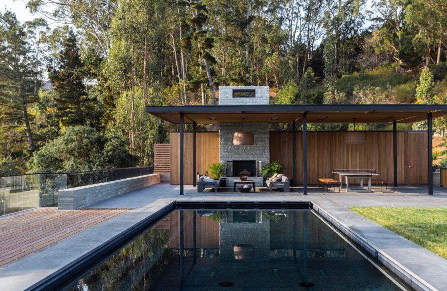19_Tiburon-Bay-Residence_Walker-Warner-Architects_Inspirationist