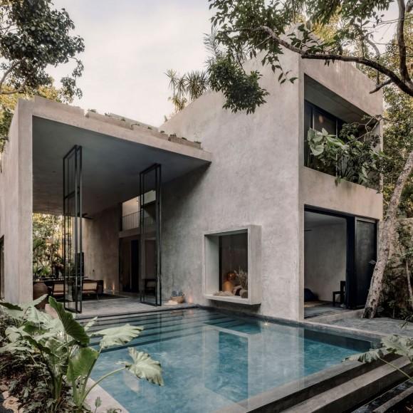 1_Aviv-House_CO-LAB-Design-Office_Inspirationist