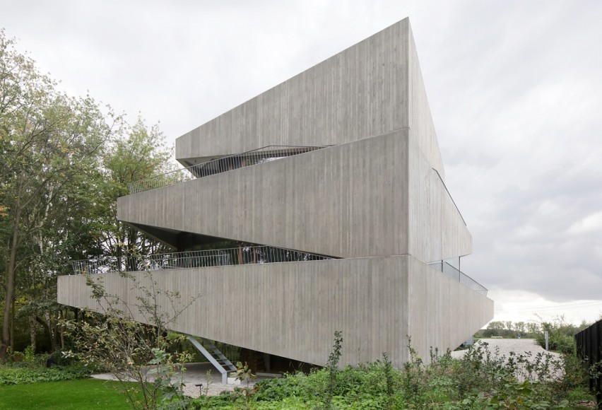 1_House-N-DP_GRAUX-BAEYENS-Architecten_Inspirationist