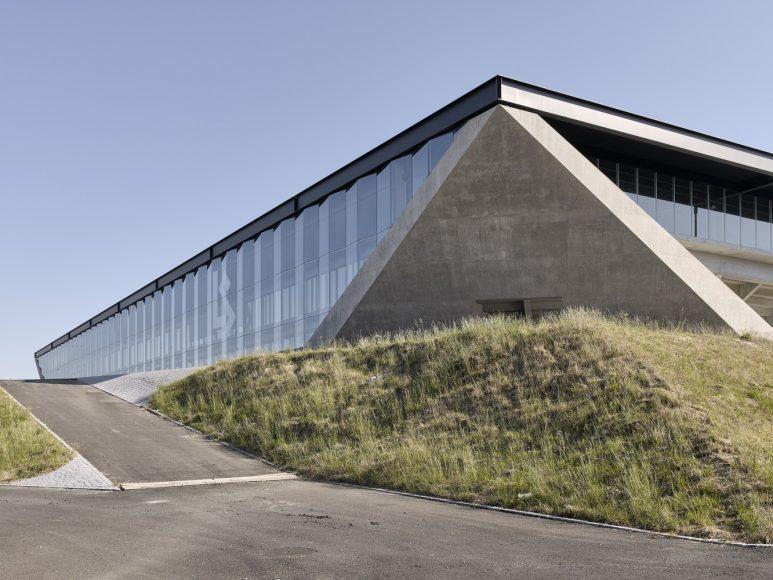 1_Lausanne-Football-Stadium_mlzd-and-Sollberger-Bogli-Architekten_Inspirationist