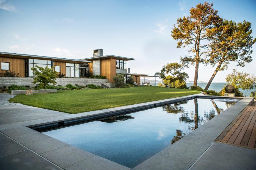 1_Tiburon-Bay-Residence_Walker-Warner-Architects_Inspirationist
