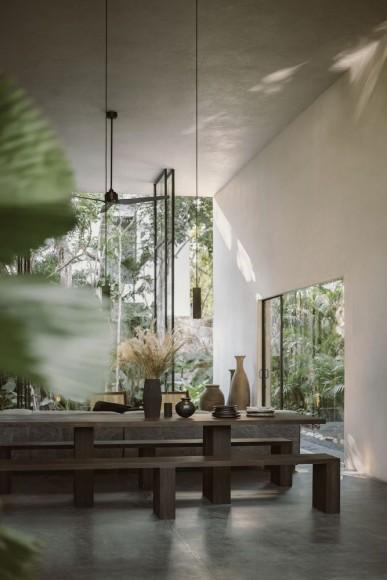 20_Aviv-House_CO-LAB-Design-Office_Inspirationist