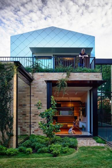 26_Garden-House_Austin-Maynard-Architects_Inspirationist