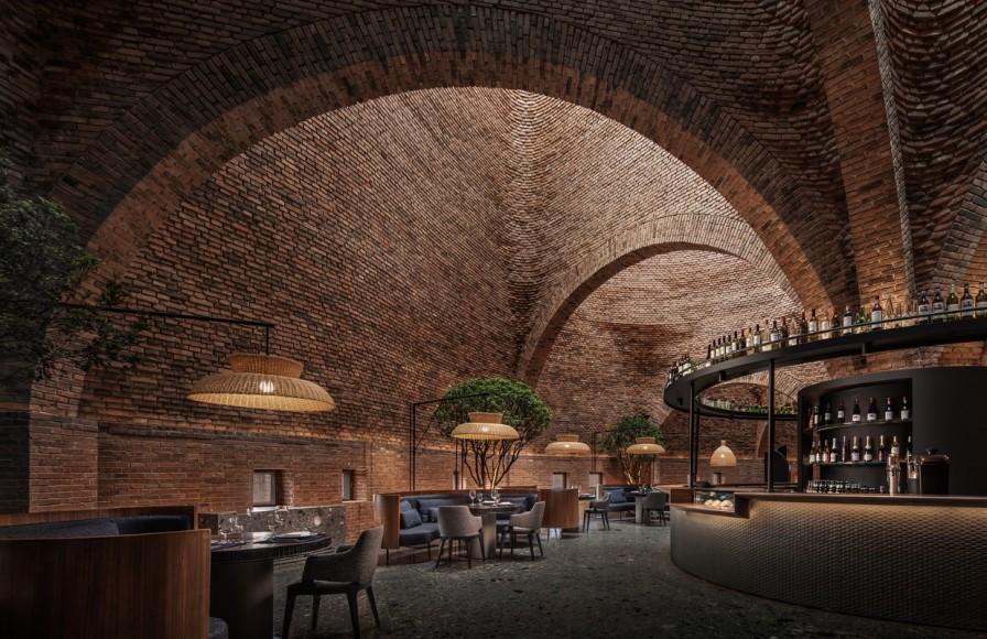 2_50-Cloud-Artists-Lounge-Restaurant_CCD_Inspirationist