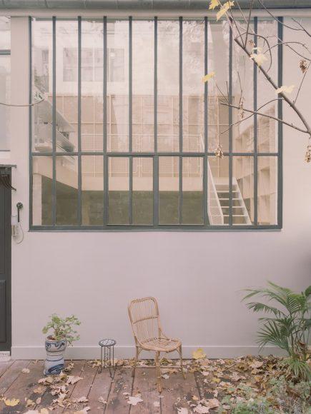 2_Atelier-NEA_Avenue-Jean-Moulin_Inspirationist