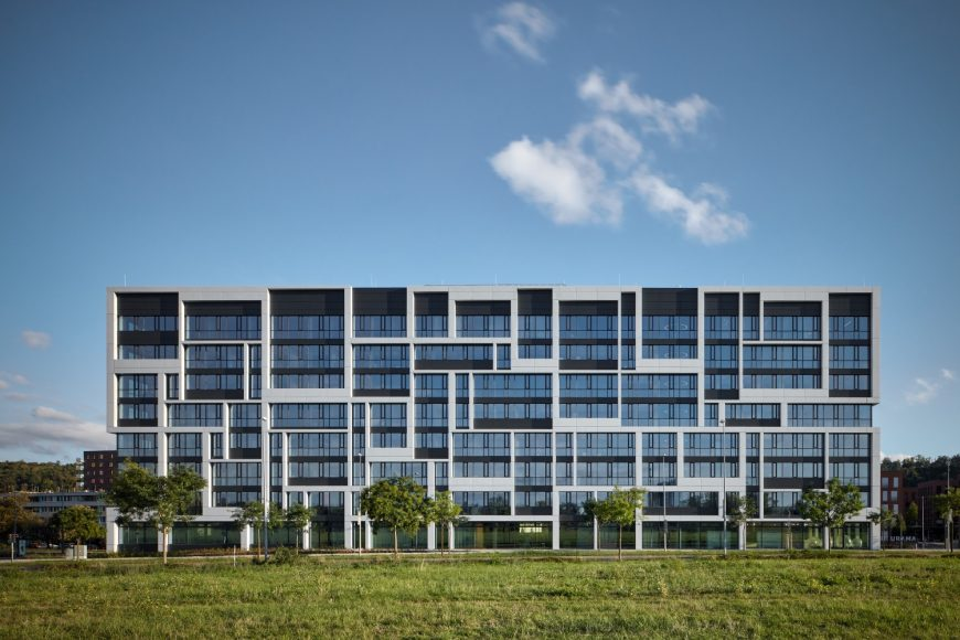 2_CMC-ARCHITECTS_New-JT-Financial-Group-Headquarters_Inspirationist