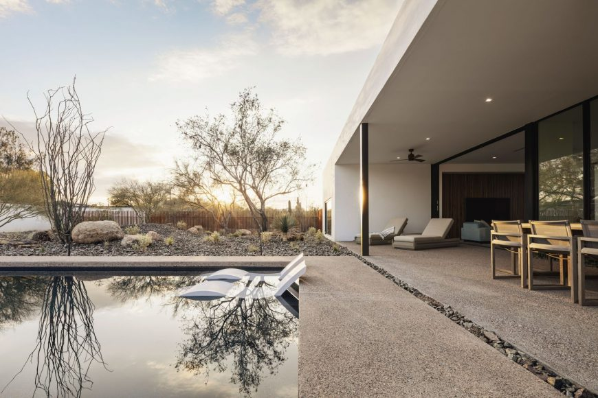 2_O-asis-House_The-Ranch-Mine_Inspirationist