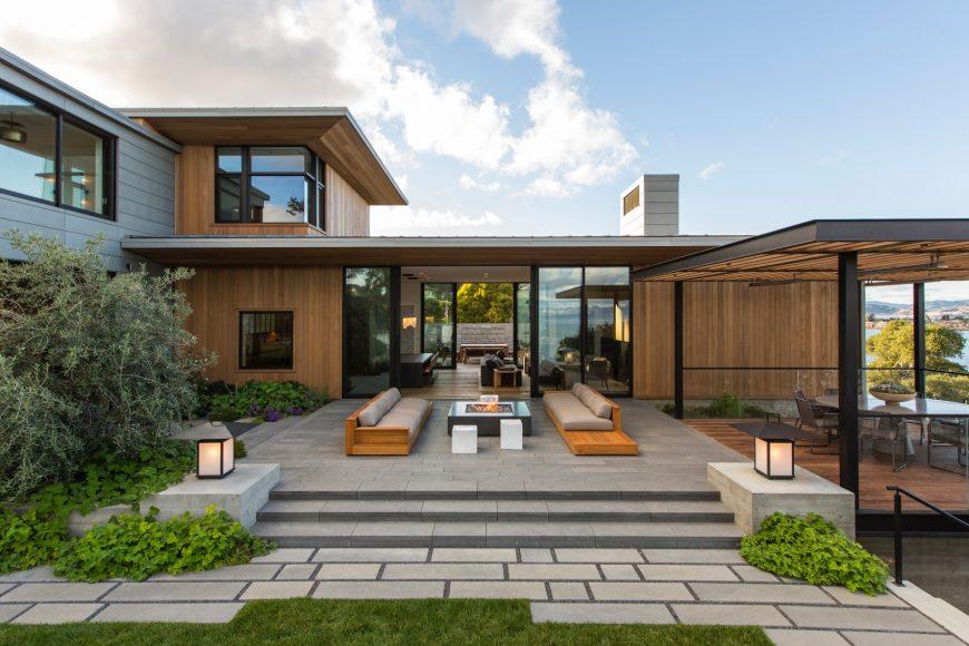 2_Tiburon-Bay-Residence_Walker-Warner-Architects_Inspirationist
