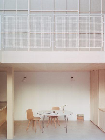 3_Atelier-NEA_Avenue-Jean-Moulin_Inspirationist