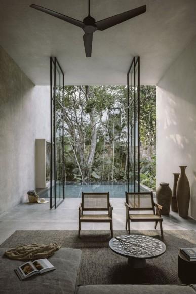 3_Aviv-House_CO-LAB-Design-Office_Inspirationist
