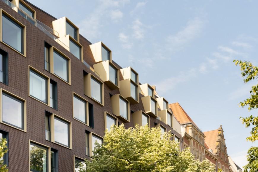 3_Bricks-Berlin-Schoeneberg_GRAFT_Inspirationist