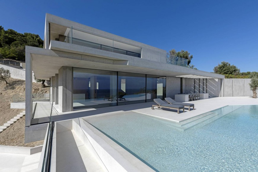 3_Private-House-in-Kratigos_b-group_Inspirationist
